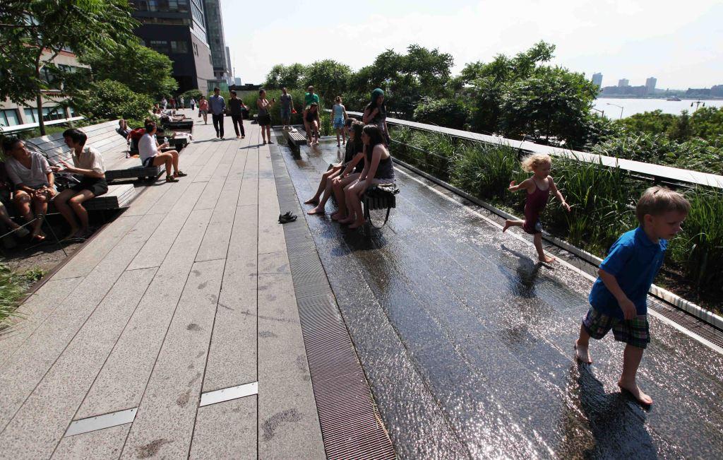 WP NY Highline 09