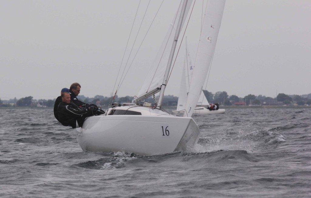 WP SM 2014 H-boat 081