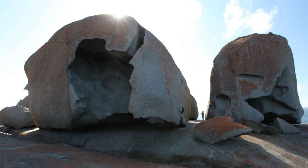WP Kangaroo island 47
