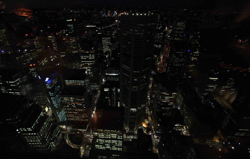 WP Sydney 50